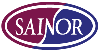 Sainor Laboratories Logo